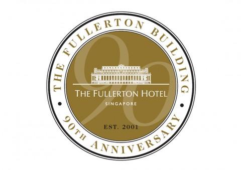 Enjoy Benefits at the Fullerton and Fullerton Bay Hotels