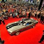 classic-cars-1