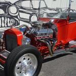 classic-cars-4